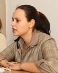Recomandări al ONG-urilor pentru integritate şi performanţă în învăţământul superior