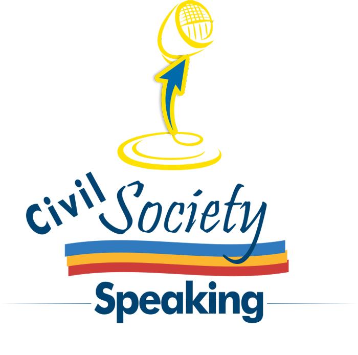 Curs de Public Speaking la Universitatea Danubius