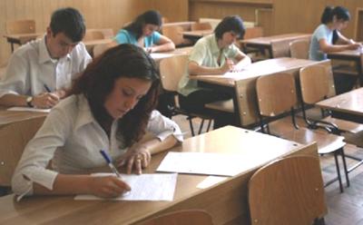 Modificări privind organizarea şi desfăşurarea examenelor de definitivare în învăţământ şi pentru obţinerea gradelor didactice