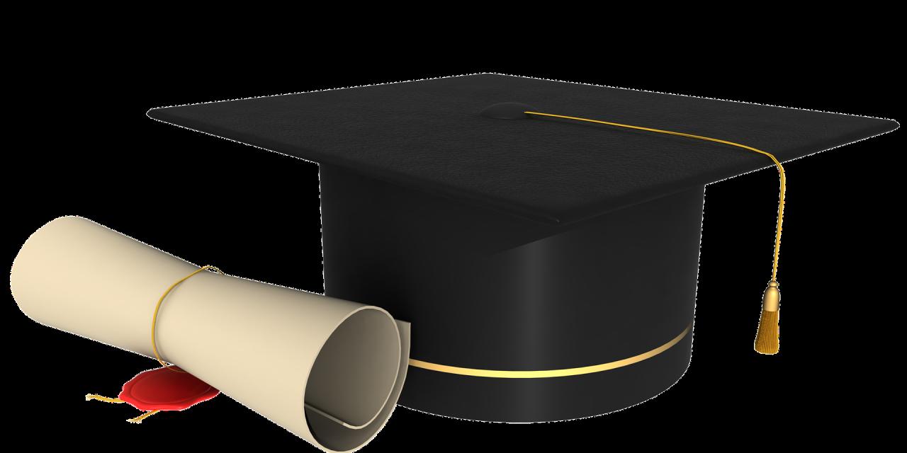 Sorin Cîmpeanu: Trebuie să creştem gradul de credibilizare a diplomelor universitare