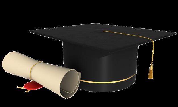 Studenţii ar putea fi prezenţi cu titlul de observator în şedinţele CNATDCU