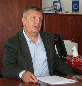 Rata abandonului şcolar în judeţul Vrancea este printre cele mai mici din ţară, susține inspectorul general