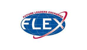 Liceenii români sunt invitaţi să participe la programul FLEX 2021-2022
