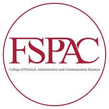 FSPAC a UBB vrea să devină prima facultate complet digitalizată din România Cluj-Napoca
