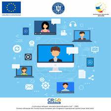 Peste 6.500 de cadre didactice vor fi formate într-o nouă etapă a proiectului CRED