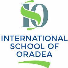 Bihor: International School of Oradea a obţinut autorizare ARACIP
