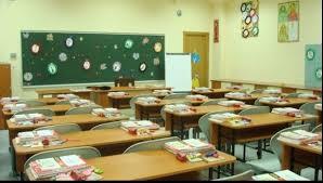 Prima şcoală smart din mediul rural, la Ciugud – comuna cu cea mai mare absorbţie de fonduri europene