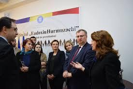 Cursuri de perfecţionare pentru profesorii de limba română din Timocul sârbesc şi cel bulgăresc