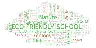 """E.ON lansează concursul național """"Școala Verde"""""""