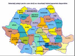 Evaluarea Naţională/Cele mai bune rezultate – în Brăila, Cluj, Prahova; Giurgiu, Teleorman, Mehedinţi – la polul opus Bucureşti