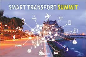 """Universitatea Ovidius din Constanța, partener în organizarea evenimentului """"Smart Transport Summit"""""""