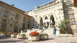 """Cea mai mare concurenţă la Universitatea """"Dunărea de Jos"""" din Galați la secția de Kinetoterapie – 4,44 candidaţi pe un loc"""