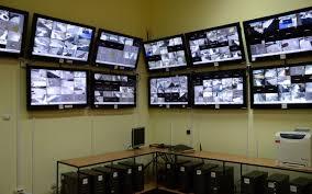 Peste 60% din unităţile de învăţământ nu dispun de pază umană sau de supraveghere video