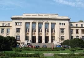 Universitatea Bucureşti: Cel mai mare număr de candidaţi din ultimii trei ani