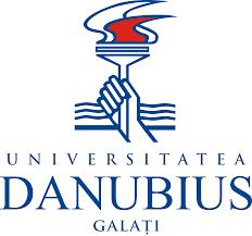 """Universitatea """"Danubius"""" din Galați se va înscrie în Campionatul Universitar de Fotbal cu o echipă proprie"""