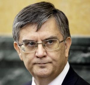 """Mircea Dumitru: """"Deschidem competiţia la gradaţia de merit şi pentru cadrele didactice fără premii la olimpiade"""""""