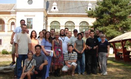 O istorie ce trebuie cunoscută: proiectul ROINFO, Utilizarea și dezvoltarea programelor Open-source în România