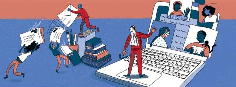 5 octombrie – Ziua mondială a educaţiei