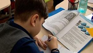 Ministerul Educației a reglementat procedura de utilizare a auxiliarelor didactice în unităţile de învăţământ preuniversitar