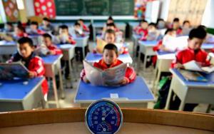 Clasamentele educaționale internaționale nu ar fi cea mai bună metodă de evaluare a performanțelor elevilor