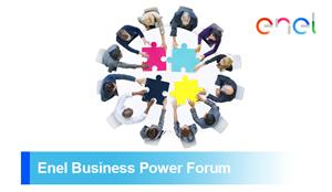 Află soluții de eficientizare a costurilor energetice, pe 6 iunie 2018,  la Enel Business Power Forum – Baia Mare