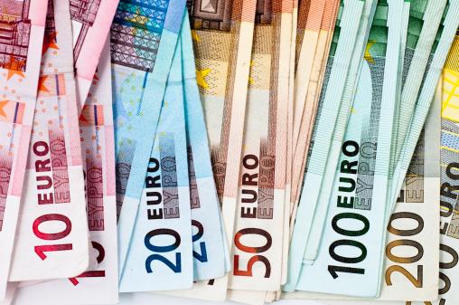 Împrumut de 21 de milioane de euro de la BEI pentru modernizarea Universităţii Tehnice din Cluj-Napoca