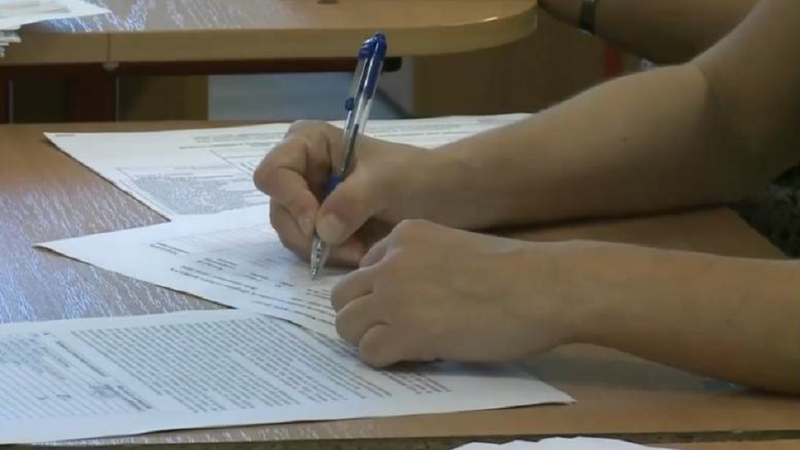 A fost reglementat noul cadru de organizare a concursului pentru funcţiile de conducere din învăţământul preuniversitar