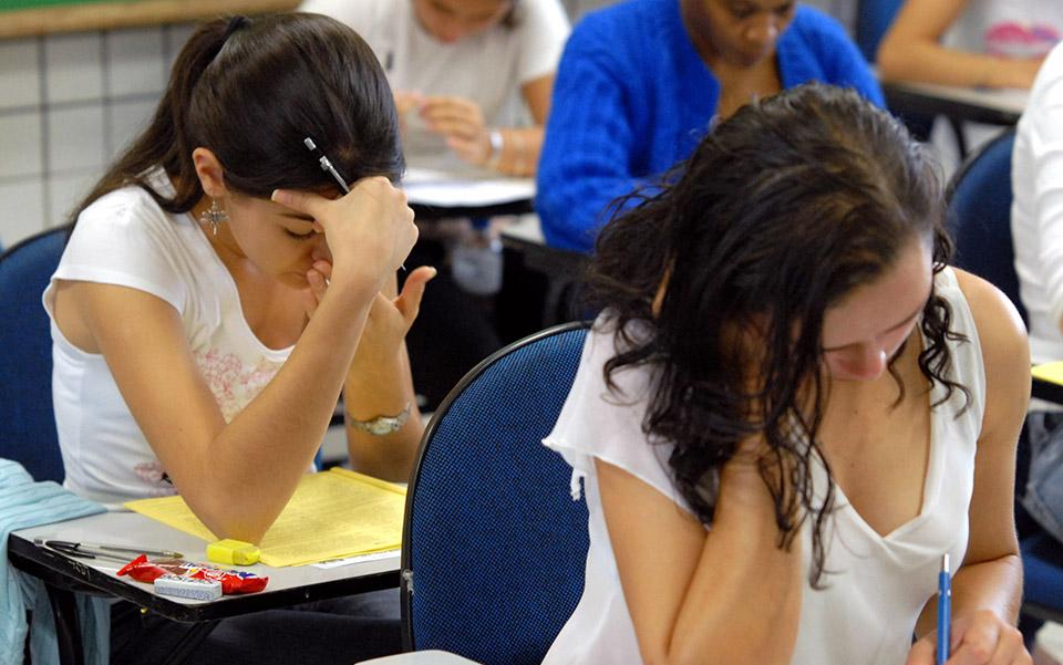 A fost aprobat calendarul examenului de Bacalaureat: prima probă va avea loc pe 22 iunie