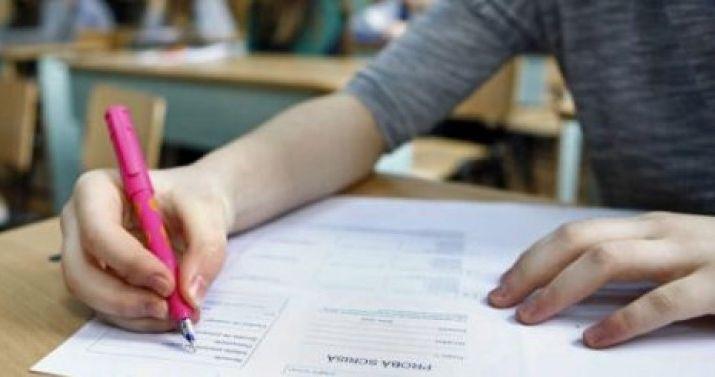 Sorin Cîmpeanu: Studenţii vor o platformă unică de admitere la facultate la nivel naţional