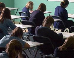 Monica Anisie anunță o etapă specială a examenelor naţionale pentru elevii care nu au putut participa