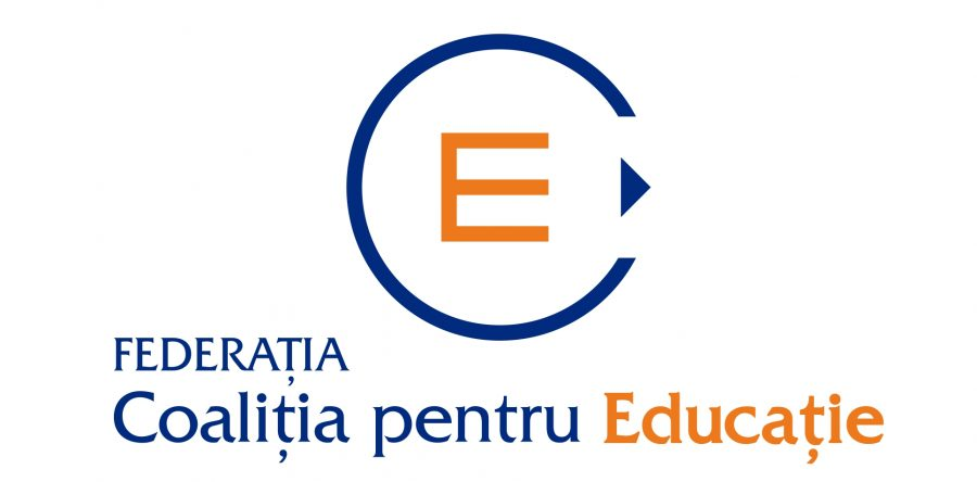 Coaliţia pentru Educaţie doreşte ca anul şcolar să înceapă mai repede şi vacanţe mai scurte