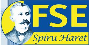 """FSE """"Spiru Haret"""": Şcoala românească este """"bombardată în mod haotic"""" de măsuri cu efecte dezastruoase asupra societăţii"""