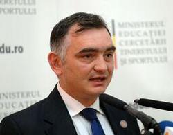 Stelian Fedorca (ANFPI): Pornim o campanie permanentă pentru învăţământul profesional