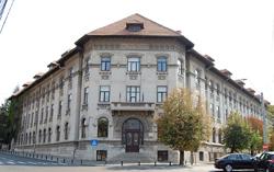 """Colegiul Naţional """"Fraţii Buzeşti"""" din Craiova sărbătoreşte împlinirea a 135 de ani de existenţă"""