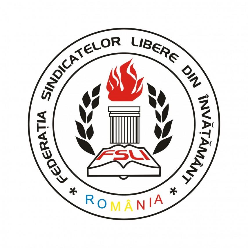 FSLI solicită preşedintelui Iohannis să promulge legea prin care profesorii sunt asimilaţi funcţionarilor publici