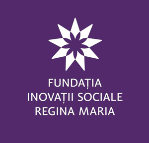 Fundaţia Regina Maria a lansat un fond de susţinere a policlinicilor care sprijină bolnavi din categorii vulnerabile
