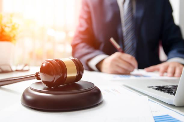 Magistraţii Tribunalului Iaşi au decis că este nelegală hotărârea CJSU de suspendare a cursurilor şcolare faţă în faţă