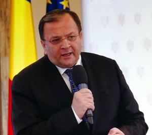 Președintele CJ Suceava dorește extinderea învăţământului dual în județ