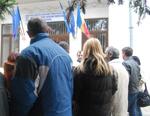 Asociația Elevilor din Constanța critică intenția organizării unei greve a profesorilor în perioada examenului de Bacalaureat