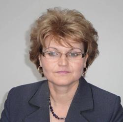 Deputatul Mihaela Huncă propune montarea de sisteme de supraveghere video în unităţile de învăţământ
