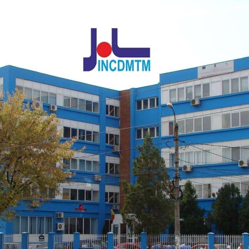 Proiect privind crearea unui centru suport pentru proiecte internaţionale în domeniul mecatronică