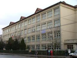 Circa 290 de elevi din ţară vor participa la Olimpiada Naţională Educaţie tehnologică şi aplicaţii de la Zalău