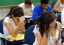 64,5% – rata finală de promovare în prima sesiune a examenului de Bacalaureat