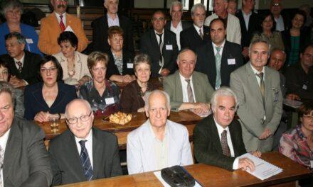 Pionierat și evoluție în domeniul Informaticii la Facultatea de Matematică și Informatică din București