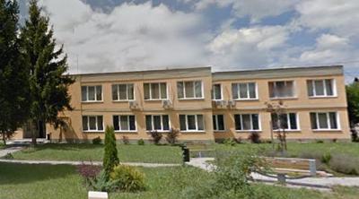 Mai mult de jumătate dintre unităţile de învăţământ din Covasna nu dispun de asistenţă psihopedagogică