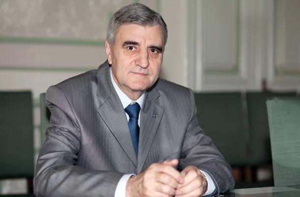 """Universitatea de Medicină şi Farmacie """"Carol Davila"""" va avea un nou campus"""
