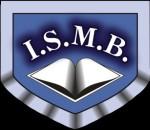 IŞMB a publicat Broşura pentru admiterea în liceu