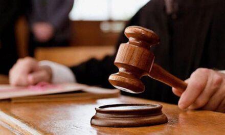 Lege promulgată: Avocaţii vor putea desfăşura şi activităţi didactice în învăţământul superior, liceal şi gimnazial