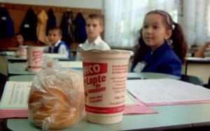 Problemele copiilor din mediul rural: rezultate școlare slabe, nutriție inadecvată și riscuri de sănătate