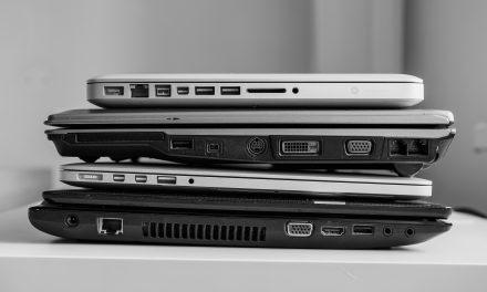 Incă 1000 de laptop-uri pentru studenții Universității Tehnice din Cluj-Napoca